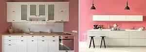 Küche Rot Streichen : beste kueche gelbe farbe farben ~ Markanthonyermac.com Haus und Dekorationen