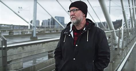 Watch Bob Mould's Uplifting 'Hold On' Video  Rolling Stone