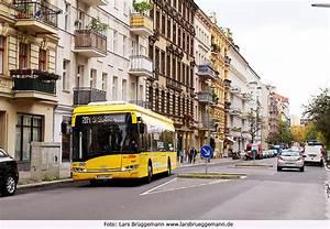 Gustav Müller Platz : die buslinie 204 in berlin die elektrobuslinie in berlin suchen sie fotos f r ~ Markanthonyermac.com Haus und Dekorationen