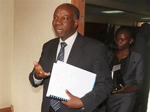 Uhuru Kenyatta's Lawyer denies he bribed IDPs for votes ...