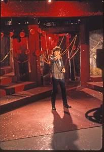 Le Chanteur (chanson) — Wikipédia