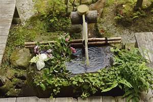 Alternative Zu Gras Garten : miniteich anlegen die alternative f r den balkon garten news garten ~ Markanthonyermac.com Haus und Dekorationen