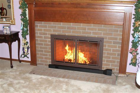 Fireplace Glass Doors With Blower Rustic Home Office Desk Sony Wireless Theater System Onkyo Sks Ht540 7.1 Channel Speaker Space Saving Executive Walnut Desks For 2000 Watt Best Phone