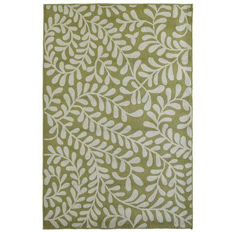 the home depot area rugs lanart rug moss fiona 9 ft x 12 ft area rug the home