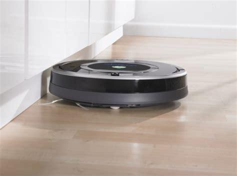 irobot roomba 780 vacuum cleaning robot import it all