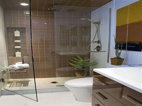 small luxury bathroom design home design and decoration portal