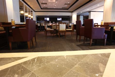 hospitality archives spectra contract flooring
