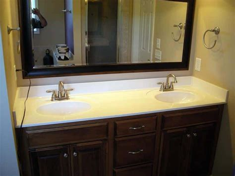 Sink Refinishing & Resurfacing In Nashville Tn Hardwood Floors Pinterest How Much Is Flooring Installation Sales To Wash Acclimating Floor Sanding Cost Get Permanent Marker Off Remove Old Carpet Padding From