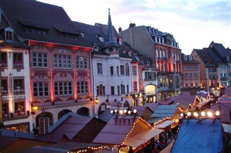 mulhouse 80 villes de sur l internaute week end