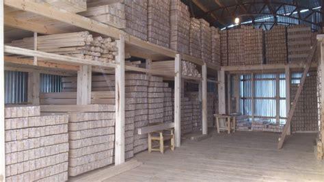 prix pose bardage pvc exterieur estimation travaux renovation maison 224 le mans entreprise jfkqru