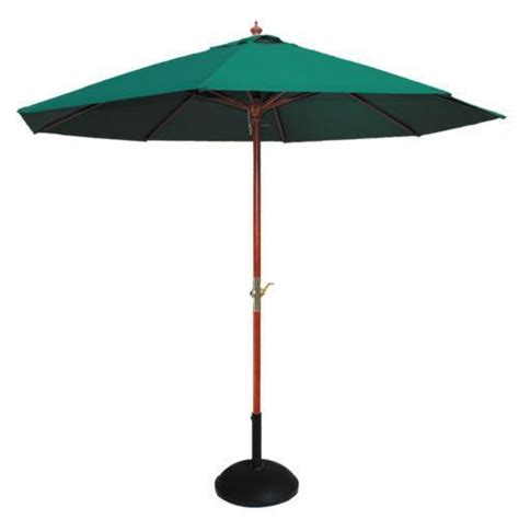 garden sun parasol ebay
