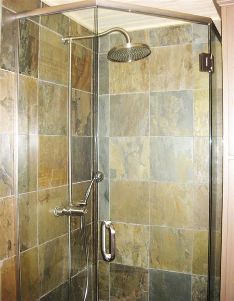 Seattle Glass Shower Door Replacements Repair  Custom. Garage Door Remote Lowes. How To Build Barn Door. Replacement Closet Doors. Car Door Panel. Wholesale Interior Doors. Repair Sliding Glass Door. Truck Door Decals. Glass Door For Bathtub