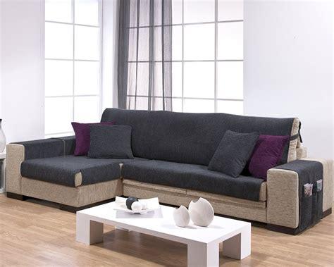 plaid canape d angle pas cher maison design hosnya