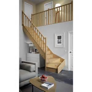 r 233 sultat de recherche d images pour quot re moulure escalier bois lapeyre quot sur 233 l 233 vation