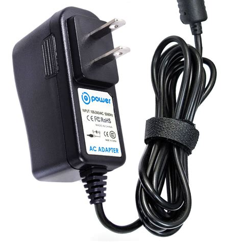 ac adapter for seagate freeagent goflex desk stac1000100