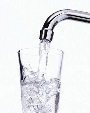 eau du robinet pas de risques pour la sant 233 humaine selon l acad 233 mie de m 233 decine carevox