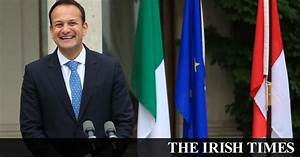 'Watchdog' to monitor cost of new waste charges, Taoiseach ...