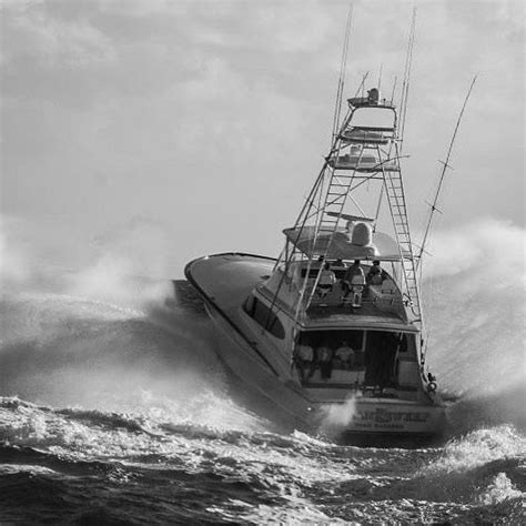 Sport Fishing Boats In Rough Seas by 376 Best Boats Images On Pinterest Boats Party Boats