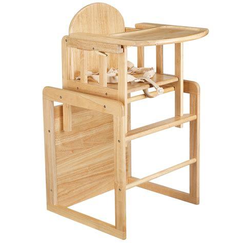 best modern high chair modern high back adjustable ba chair wooden restaurant ba