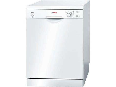 lave vaisselle 12 couverts bosch sms40c12eu chez conforama