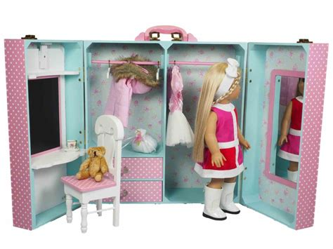 american doll furniture 18 doll furniture american sized living by