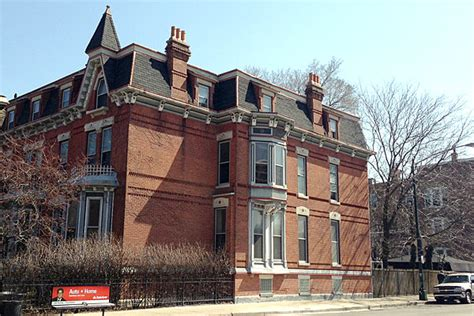 This Wicker Park Foreclosure Sold For $900,000—green