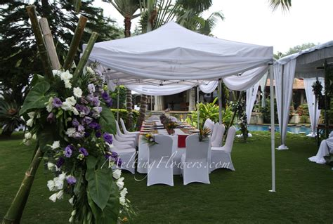 5 Best Theme Wedding Decoration Ideas For Weddings In Backyard Pond With Waterfall Bbq Grill Company Sails Bowling Tiles Home Depot Batting Cages Cost To Sod 4 Burner Gas