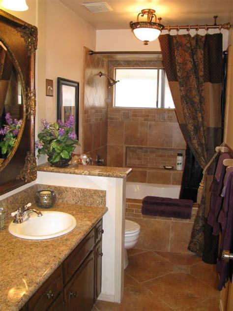 25 best ideas about tuscan bathroom decor on tuscan bathroom mediterranean style