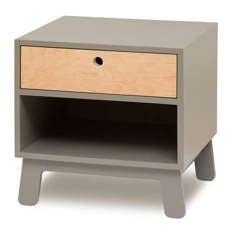 furniture egg sparrow sparrow nightstand babykid bedrooms stands nurseries
