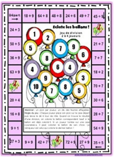 rallye liens les tables de multiplication ma maitresse de cm1 cm2
