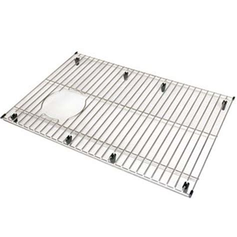 shaws stainless steel drainer grid ft0300010