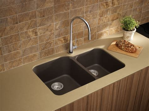 Installing A New Kitchen Sink  Do You Need An Expert?