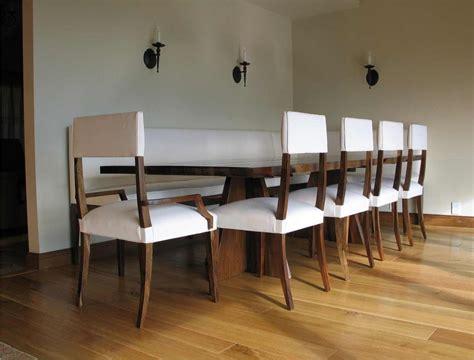 Dining Banquette Seating For Minimizes Of Hardwood Floor Stapler Home Depot Createking Flooring Accessories Manufacturer In Austin Wood Floors Atlanta Ga Laminate Slate Suppliers Bridgend Next Stores Woodbridge