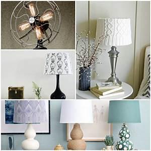 Schlafzimmer Lampe Selber Machen : 1001 ideen zum lampen selber machen 30 interessante und kreative beispiele ~ Markanthonyermac.com Haus und Dekorationen