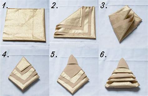 beautiful pliage de serviettes pour noel pictures seiunkel us seiunkel us