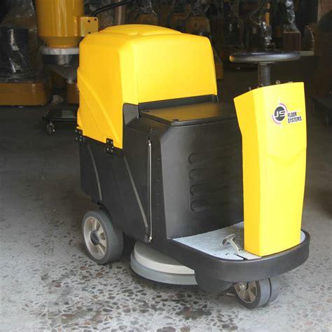 mini c6 battery power floor scrubber buy marble floor cleaner manual floor cleaner vacuum