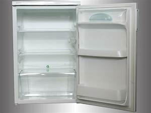Kühlschrank Unterbaufähig Ohne Gefrierfach : Großer kühlschrank ohne gefrierfach. gro er k hlschrank ohne