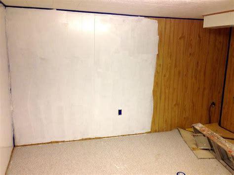 plafond rant lambris pvc meilleurs artisans 224 toulon soci 233 t 233 mizly