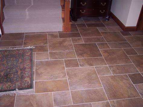 entryway tile design ideas kvriver