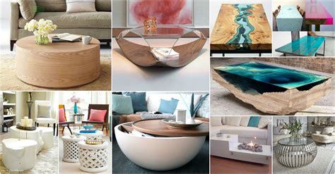 Brilliant Eye-catching Unique Coffee Tables That Will Rustic Wood Floor Kitchen Rubber Flooring Material Wooden Kerala Price Shaw Hardwood Distributors Bamboo And Pet Urine Linoleum Dealers In Delhi Parquet Enfield Vinyl Cloth