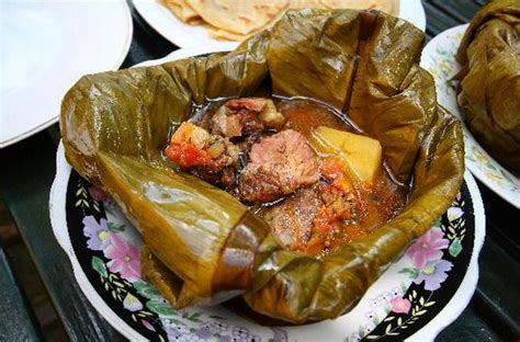 Top Five Local Ugandan Dishes You Must Try