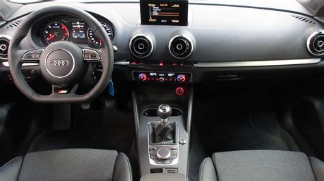 audi a3 s line interieur 28 images audi a3 s line 2695791 audi a3 prices announced pictures