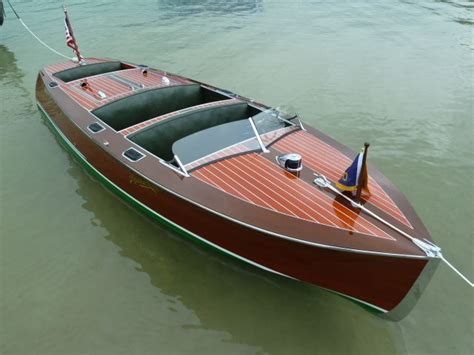 Old Century Boats For Sale by 25 Best Ideas About Vintage Boats On Pinterest