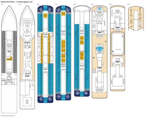 deck plans 28 images insignia deck plans cabin diagrams pictures pdf diy gazebo deck plans