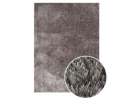 tapis 160x230 cm denver coloris gris vente de tapis conforama