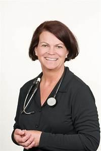 Carolyn Hoppe, MD, UCSF Benioff Children's Hospital [image ...