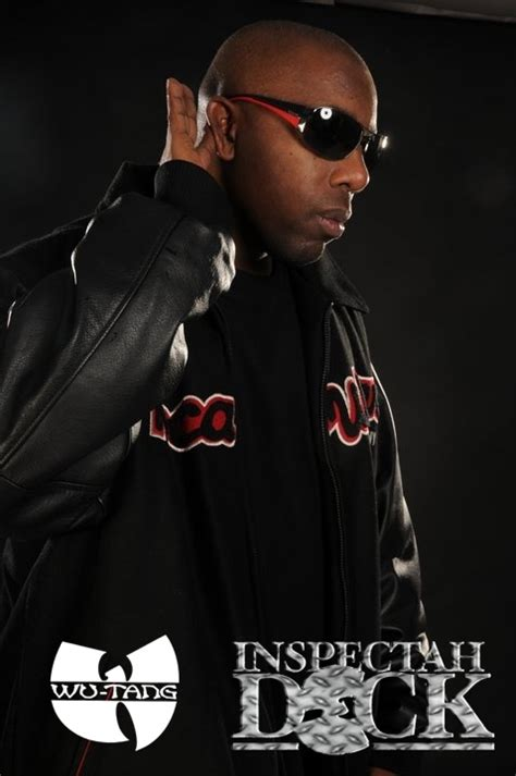 meaniexaap inspectah deck the movement review