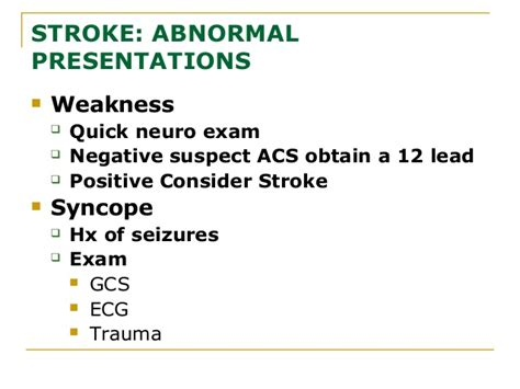 Stroke Powerpoint Alsilsbls. Business Credit Cards Using Ein Only. Careers For Business Management. Nutrition Degree Requirements. University Of Maryland Satellite Campuses. Burn Treatment Centers Issues Tracking System. Century 21 Southwestern Accounting Workbook Answers. Best Credit Cards To Earn Miles. Labor Law Poster Service Satellite Phone At&t