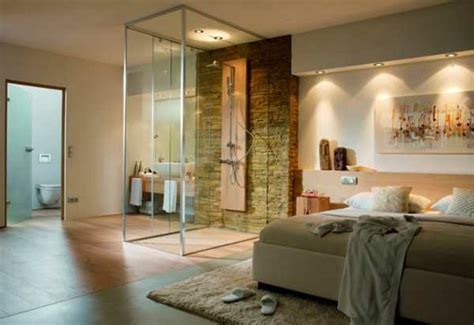 120 Moderne Designs Von Glaswand Dusche! Archzinenet