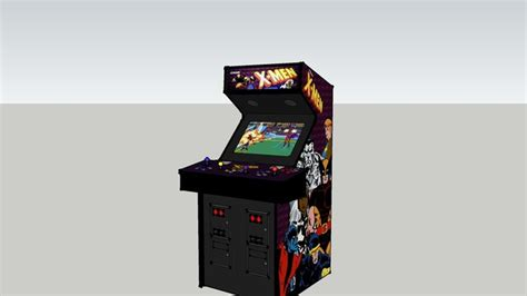100 4 player arcade cabinet dimensions building an arcade cabinet arcade cabinet